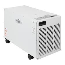 best whole house dehumidifiers simply the best of the best