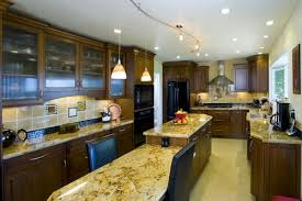lighting ideas for high ceilings. lighting ideas for high ceilings