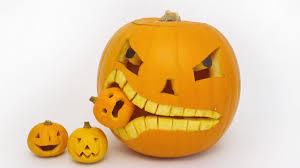 Small Pumpkin Designs How To Carve A Pumpkin Eating A Pumpkin Halloween