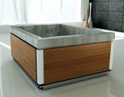 free standing jetted bathtub bathtub unique 1 freestanding whirlpool bath from new unique bath freestanding jacuzzi free standing jetted bathtub