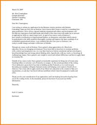 Deloitte Cover Letter Cover Letter For Deloitte Consulting Cover ...