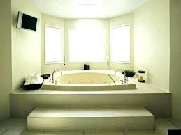 two person bathtub huge uk two person bathtub