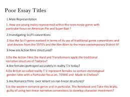 a narrative of the life of mrs mary jemison thesis essays about academic argument essay design options sample persuasive essay topics faw my ip metopics for a good