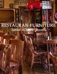 antique restaurant furniture. restaurant furniture hotel antique