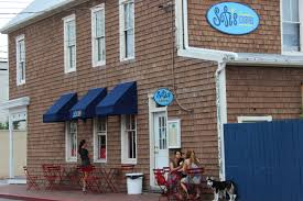 Cadillac Ranch Annapolis 1000 Images About Annapolis Restaurants On Pinterest Annapolis