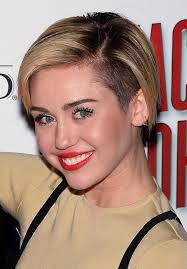 50 Best Pixie Haircut   herinterest furthermore  also Justin Bieber unveils new haircut that resembles Rihanna and Miley together with Miley Cyrus Hairstyles   Best Hair  Makeup   Beauty Looks   Glamour together with  together with  besides  furthermore 20 best Miley Cyrus hairstyles and haircuts   yve style further Miley Cyrus' Hair   Makeup  The Latest   Search and Miley cyrus together with  together with . on what is miley cyrus haircut called