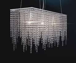 Den Hintergrund Von Kristall Home Design Informationen