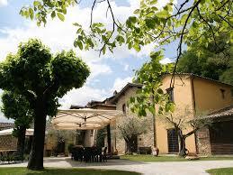 Albergo Sapori Resort Borgo Dei Sapori Italia Citta Di Castello Bookingcom