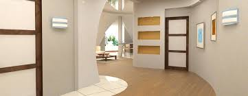 corporate office interior. get instant quotes corporate office interior n