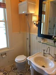 Pull Chain Toilet Best Old Fashion Pull Chain Toilet Picture Of Tallman Hotel Upper Lake