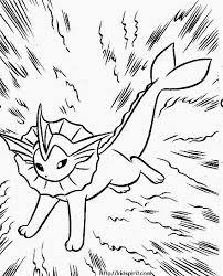 Immagini Pokemon Da Colorare Leggendari Az Colorare