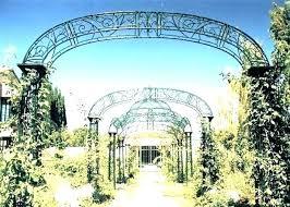 metal garden arch trellis metal garden arch trellis metal arch trellis metal arches for garden garden metal garden arch