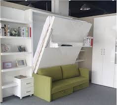 innovative space saving furniture. Space Saving Folding Bed With Storage Cabinet,Multifunctional Innovative Bed,Designer Furniture .