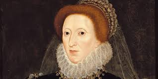 Famously, elizabeth lived and died as the 'virgin queen', resistant to being married off and obviously childless. This Is Why Queen Elizabeth I Died A Virgin At Age 69 People Com
