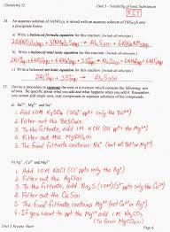 Chemistry 12 - Mr. Nguyen's Website