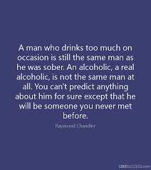Alcoholic Quotes Impressive Image Result For Alcoholic Boyfriend Quotes Love Heartbreak