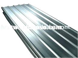 galvanized tin roofing corrugated metal panels a searching for home depot steel canada
