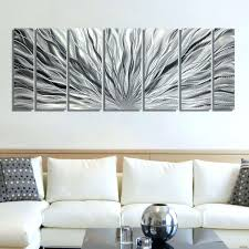 metal scripture wall art best of contemporary wall decor for dining room lovely 37 inspirational