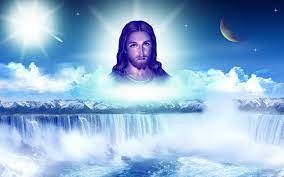 Wallpaper Of God Jesus on WallpaperSafari