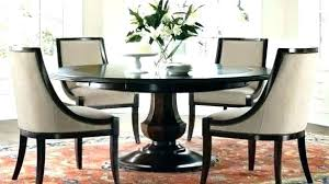 60 inch round glass dining table round dining table round dining table inch round glass dining