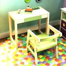 table chair sets au child
