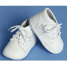 baby boy shoe size 3 cheap white baby shoes size 3 find white baby shoes size 3 deals on
