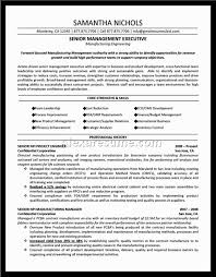 formatting a resume in word resume format tips