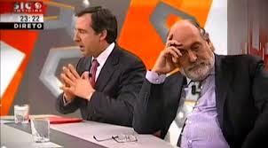 Resultado de imagem para debates televisivos