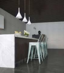 Furniture For Kitchens Kitchen Room 2017 Wooden Kitchen Furniture Inthecreation