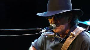 <b>Tony Joe White</b> - Live in Switzerland 2013 - YouTube