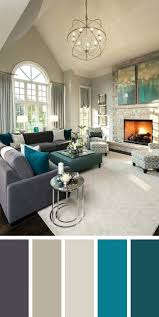 grey furniture living room. Livingroom:Gray Furniture Living Room Ideas Grey Decor Light Couch Paint Sectional Dark Couches Decorating