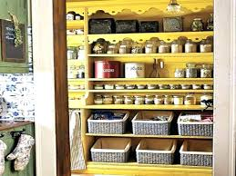 full size of kitchen cabinet pantry storage ideas organizers shelf organizer for image bathrooms marvellous p