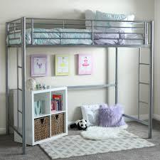 Cool Beds For Kids For Sale. Decorating Lovely Kids Loft Beds For Sale 17  Bedroom