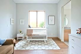 baby boy rugs baby boy nursery area rugs baby boy bedroom rugs baby boy area rugs