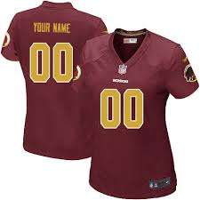 Youth Jersey Elite Embroidered Nfl gold Washington Customized Cheap Burgundy Wholesale Redskins Nike Red fdcdabeddeebffc|New England Patriots News, Scores, Status, Schedule