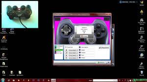 Как настроить геймпад для всех игр на PC. - YouTube