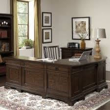 executive office desk with return. Beautiful Executive Executive Desk With Return 3 For Office Desk With Return O