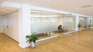 glass walls style moveable partition specialists the moving wall glass wall partitions