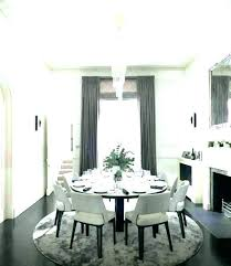 round dining rug rugs for dining tables dining table rugs round dining rug dining room table