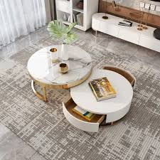 Coffee tables are like a noses, in that we don't think much about them, but without them things would look very strange. Coffee Tables Side Accent Tables Coffee End Tables End Side Tables Living Room Coffee Table