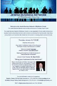 jewish business network chabad of south brunswick