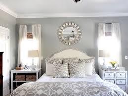 romantic master bedroom decorating ideas blue grey white romantic ...