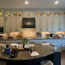 Serving san diego conquering clutter offers expert refacing as an affordable alternative to tearing out all the cabinetry and starting over. Top 10 Best Cabinet Refacing In San Diego Ca Last Updated February 2021 Yelp