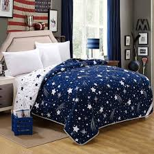 bedding set bed cover duvet cover sets linens bed in a bag comforter sets bedclothes bed