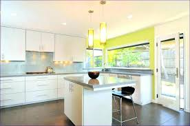 install can lights in existing ceiling inspirational how to install can lights in existing ceiling and