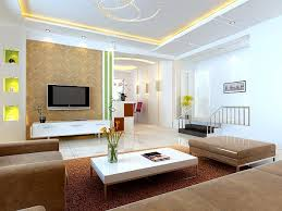 delightful simple false ceiling designs for living room in india