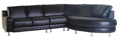 Blog \u2039\u2039 The Leather Sofa Company