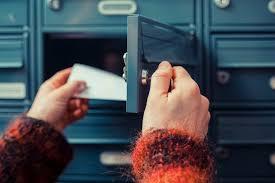 iStock mailbox 5798c73f5f9b f1d65d9