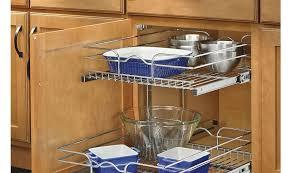 large size of pull out shelving kitchen storage pantry wonderful depot shelf organizer organizers cabinet