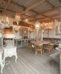 light fixtures were in high demand at the spring show marburger farm antique show image